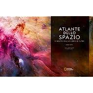 Atlante-dello-spazio-Le-mappe-delluniverso-e-oltre