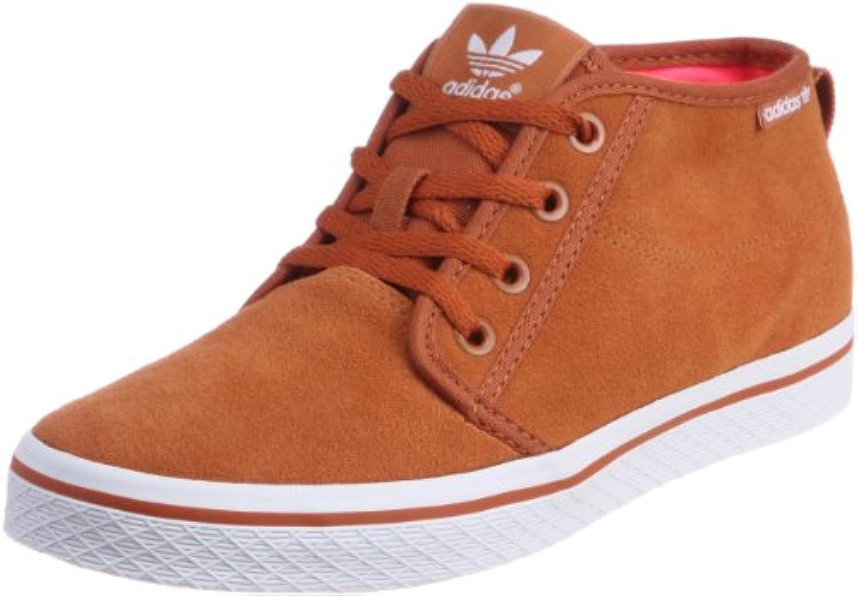 Adidas Originals Originals Originals Honey Desert W, Scarpe da Ginnastica Donna | Folle Prezzo  2fabc8
