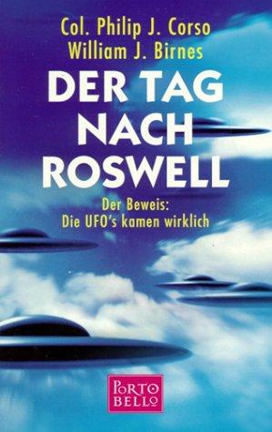 Der Tag nach Roswell -