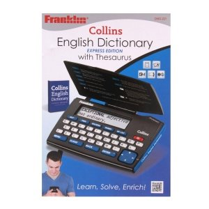franklin-dmq221-collins-english-dictionary-with-thesaurus