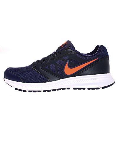 Nike Damen 684765-406 Trail Runnins Sneakers, 40,5 EU (Nike Sneakers Neue)