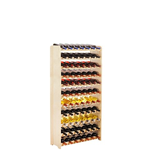 #Weinregal/Flaschenregal System#