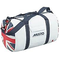 6af41a85ed musto borsa: Sport e tempo libero - Amazon.it