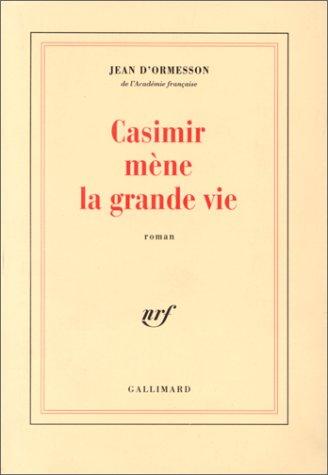 "<a href=""/node/1044"">Casimir mène la grande vie</a>"