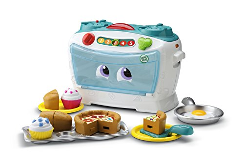 leapfrog-number-lovin-oven-the-perfect-recipe-for-number-learning-fun