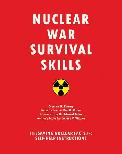nuclear-war-survival-skills-lifesaving-nuclear-facts-and-self-help-instructions