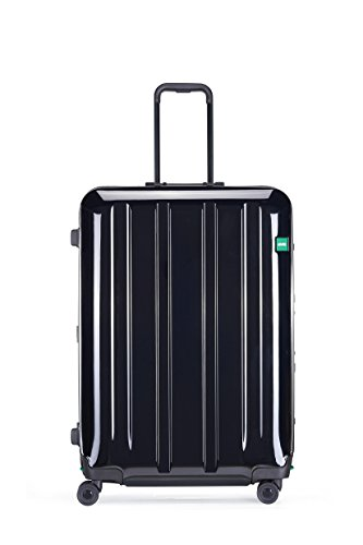 lojel-custom-built-surface-studio-case-convertible-blk-luggage-black