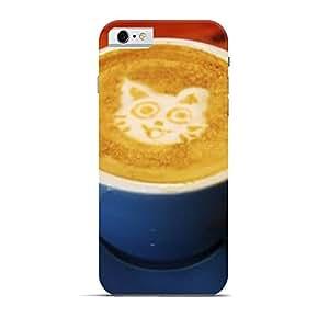 Hamee Designer Printed Hard Back Case Cover for Apple iPhone 5 / 5s / 5SE / SE Design 9219