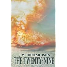 The Twenty-Nine
