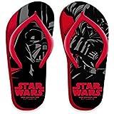 Star Wars - Chanclas Star Wars Darth Vader (Números 27 al 32) - 29/30