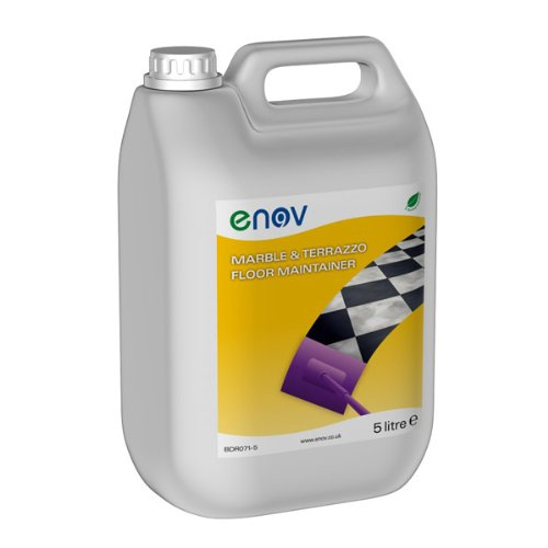 enov-f071-marble-terrazzo-floor-maintainer-5-litre-pack-of-2