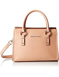 e3793fd70e11 Amazon.co.uk  Armani Jeans - Handbags   Shoulder Bags  Shoes   Bags
