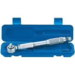 Draper 28757 - Llave dinamométrica cuadrada (10 - 80mm)