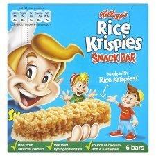kelloggs-rice-krispies-snack-bars-x-6-120g
