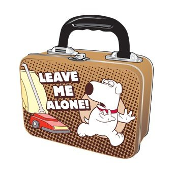 family-guy-brian-leave-me-alone-tin-tote