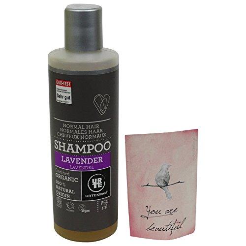 urtekram-shampoing-sensible-a-la-lavande-pour-tous-les-types-de-cheveux-biologique-et-vegan