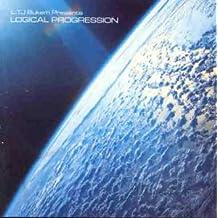 Logical Progression [Vinyl LP]