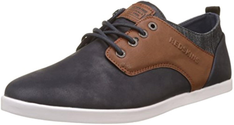 Mr.   Ms. rossoskins - Zoubac, Zoubac, Zoubac, scarpe da ginnastica Alte Uomo Molte varietà Moda attraente Ricca consegna puntuale   a prezzi accessibili  6a68ff
