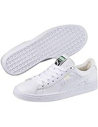 92613e497e0 Amazon.fr   À enfiler - Baskets mode   Chaussures femme   Chaussures ...
