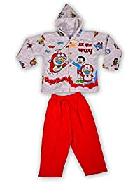 d3d96350f Amazon.in  Snowsuits - Rainwear  Clothing   Accessories