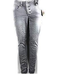 c5839d83dec3 Suchergebnis auf Amazon.de für  buena vista malibu - Damen  Bekleidung