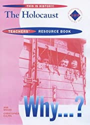 This is History: The Holocaust Teacher's Resource Book