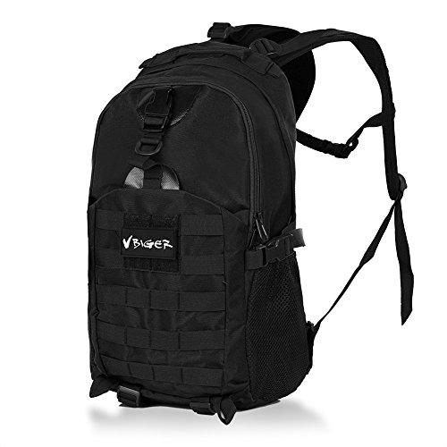 Vbiger Trekkingrucksack - 6