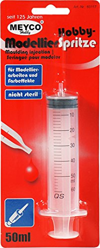 seringue-60ml-sans-aiguille-pour-peinture-colle-prelevement-dosage