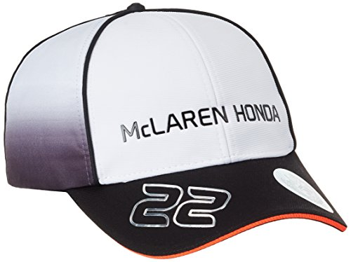 mclaren-honda-unisex-official-2016-jenson-button-cap-black