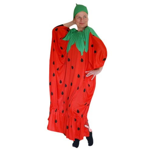 erdbeer kost m to77 gr m xl erdbeer kost me erdbeeren fr chte obst kost me erdbeere. Black Bedroom Furniture Sets. Home Design Ideas