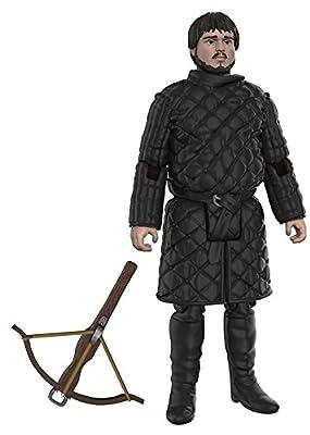 Game of Thrones - Samwell Tarly