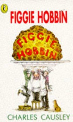 Figgie Hobbin