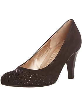 Gabor Shoes 95.212.17 Damen Pumps
