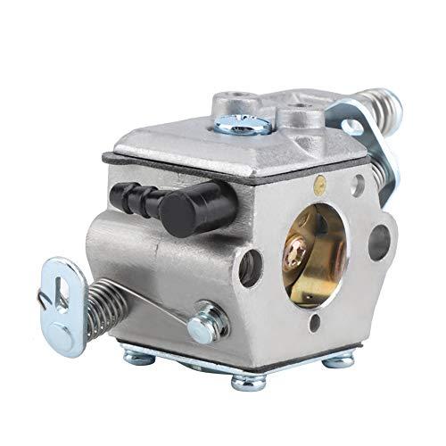 Kit de carburador Jeffergrill para Stihl MS210 MS230 MS250 021 023 025 Motosierra Carb Air Filter
