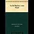 Sechs Bücher vom Staat