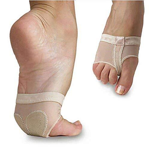 Amatt Ballet Foot...