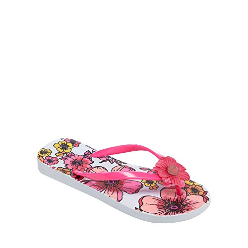 floozie-by-frost-french-womens-pink-floral-print-flip-flops-3-4
