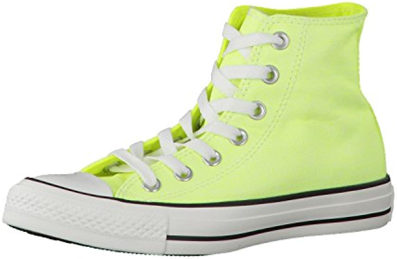 Converse  Ct Fash Wash Ox, scarpe da ginnastica unisex adulto | La Vendita Calda  | Scolaro/Ragazze Scarpa