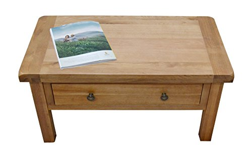 canton-oak-coffee-table-with-storage-drawer-in-oak-with-chunky-solid-hardwood-top