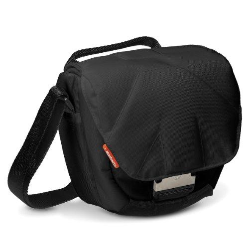 manfrotto-solo-ii-black-holster-bag-schwarz