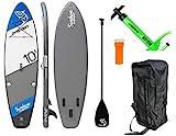 DVSPORT Paddle Surf Sunshine