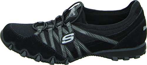 Bild von Skechers Damen Bikers hot-Ticket Sneaker