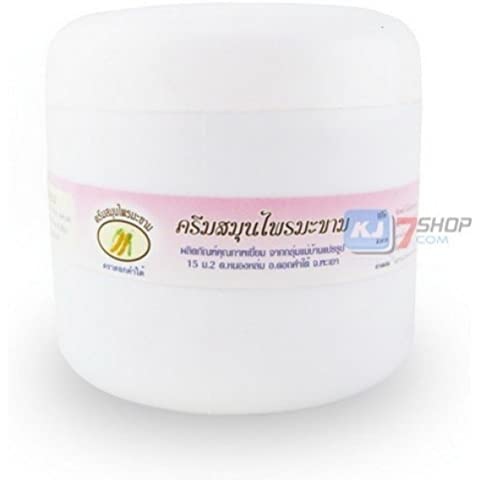 Thai Herbal Skin Whitening Tamarind Spa Cream 500 g. Beauty, Natural Beauty, Day Spa, Beauty Products, Spa Products, Herbal Products, Health Products, Herbs, Scrubs, White Scrubs, Skin Whitening Cream, Skin Whitening Products, Skin Lightening Cream, Whitening, Lighten Skin, Organic Skin Products, Skin Bleaching, Organic Products, Skincare, Natural Beauty Products, Organic Beauty Products, Skin Bleach