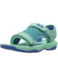 f1a679dbf0c63 Teva Shoes  Buy Teva Shoes online at best prices in India - Amazon.in