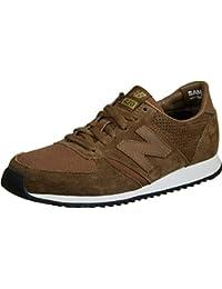 New Balance U420 - Zapatillas para mujer
