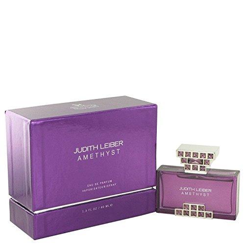 judith-leiber-judith-leiber-amethyst-38-ml-eau-de-parfum-spray