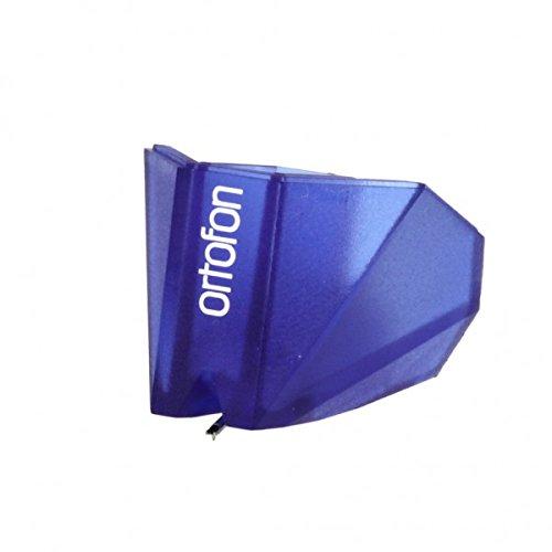 Ortofon 2M Stylus blau