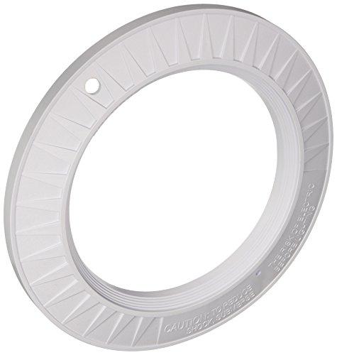 hayward-spx0580a-molded-face-rim-white
