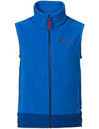 VAUDE Kinder Weste Eagle Eye Vest III