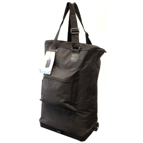 21-lightweight-cabin-flight-hand-luggage-travel-holdall-carry-suitcase-baggage-wheeled-trolley-weeke